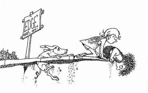 where the sidewalk ends poems and drawings shel great illustrators study shel silverstein plus some