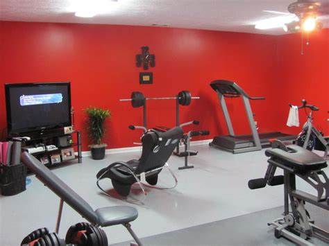 home exercise fitness room design ideas room decorating ideas home decorating ideas
