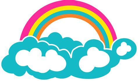 imagenes de simbolos hippies 174 colecci 243 n de gifs 174 im 193 genes y simbolos de hippie