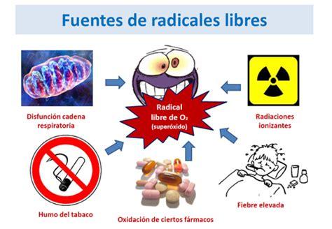 imagenes libres formacion estr 233 s oxidativo en las enfermedades metab 243 licas