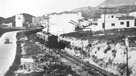 fotos antiguas zafarraya la cochinita el a 241 orado tren que vertebr 243 m 225 laga sur es