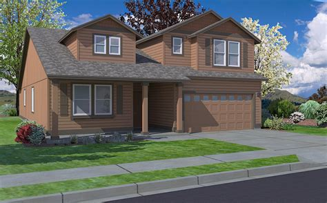 hayden homes orchard encore