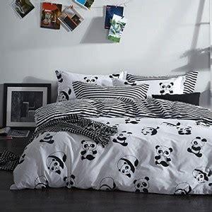 panda bed set panda bedding blankets panda things