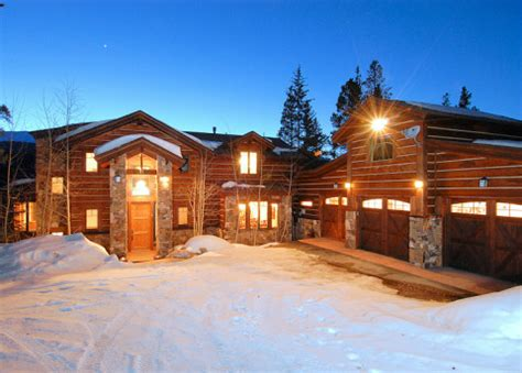 colorado vacation rentals rocky mountains ski destination traveler data is shared publicly by online vacation rental