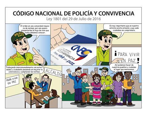 40 preguntas fundamentales sobre la guerra civil caricaturas del nuevo c 243 digo de polic 237 a y convivencia