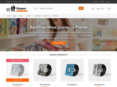 themes toko online murah shopper template mto jasa pembuatan website toko online