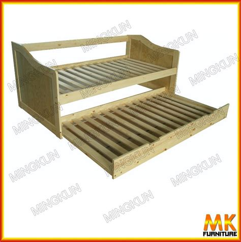 wooden sofa beds single sofa bed wooden multi purpose sofa bed buy single
