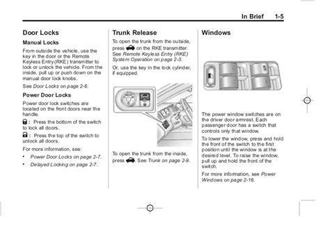 book repair manual 2012 chevrolet impala user handbook 2012 chevy impala owner s manual baltimore maryland