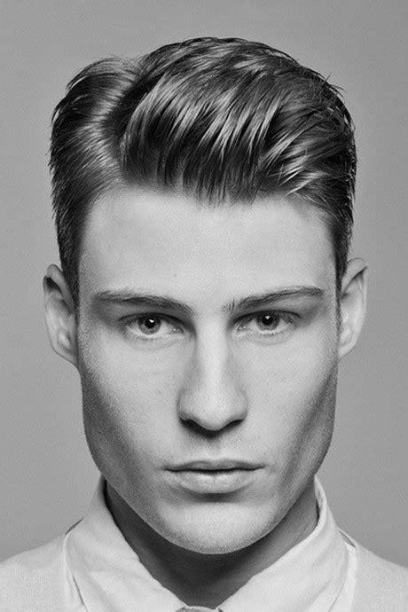 cortes cabello caballero cortes de pelo modernos caballero