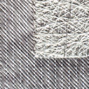 1708 Fiberglass Mat by Type 1708 Knitted Fabric 25 3oz X 50 45 17 Oz W 3
