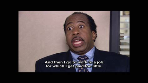 stanley hudson quotes the office www imgkid the stanley hudson meme www imgkid the image kid has it