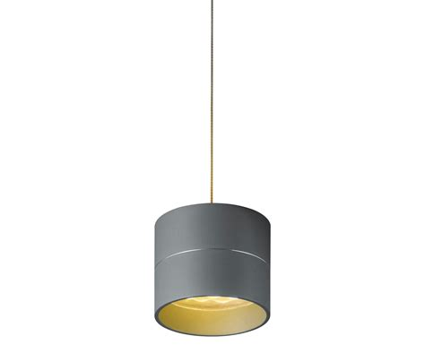tudor pendant luminaire general lighting from oligo
