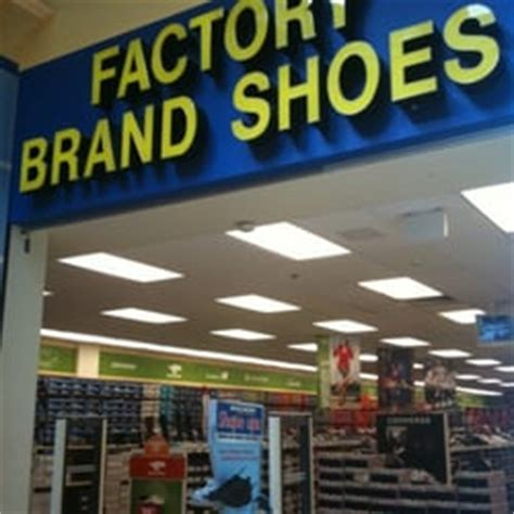 factory brand shoes factory brand shoes closed shoe stores 456 great