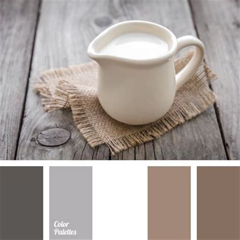 do gray and brown go together in a room 25 best ideas about brown color schemes on