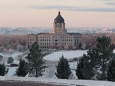 Executive House Plans South Dakota House Abolish U S Dept Of Education