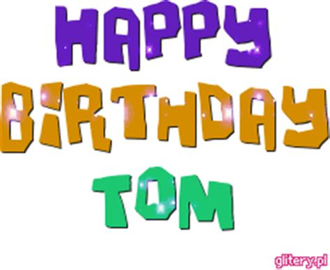 happy birthday tom images the gallery for gt keep calm its friday the 13th