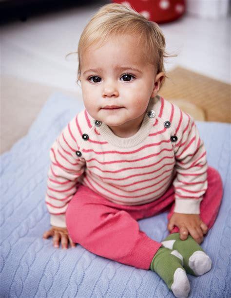 Jumper Carters Set 3 In 1 Cutie Duty Romper Bayi Cutie Duty 27 best s cuties images on baby boy