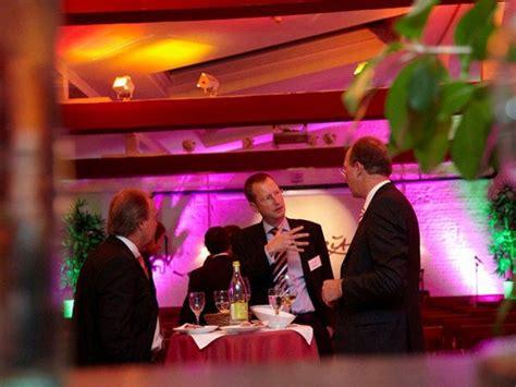 hochzeitslocation nürnberg vinothek am nordring in n 195 188 rnberg mieten partyraum und