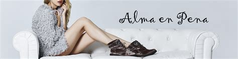 Bebo Jaket Banana alma en pena s shoes mules to block heels zalando uk