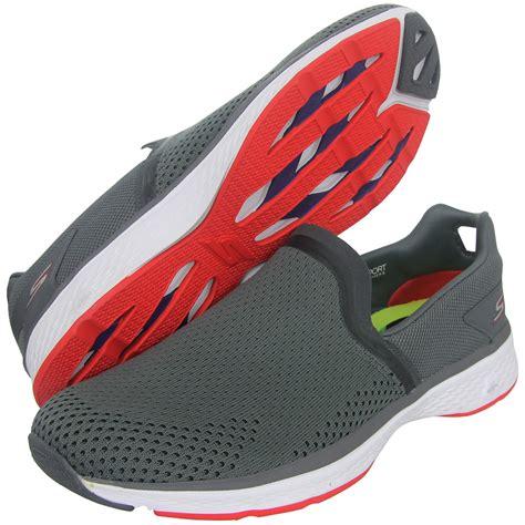 Skechers Matrix For Original skechers s gowalk slip on sport energy shoe brand new