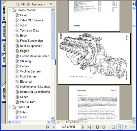 free online car repair manuals download 2004 lotus exige lane departure warning service manual 1999 lotus esprit repair manual download service manual service manual 2000
