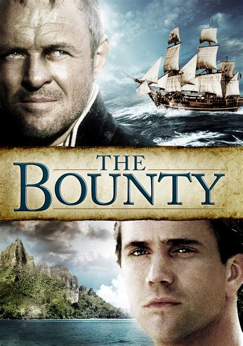 how is the bounty the bounty fanart fanart tv