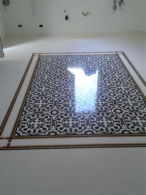 pavimento bianco e nero pavimento bianco e nero marmo bianco e nero rombo