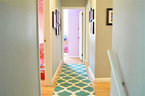 ikea rugs and carpets usa carpet vidalondon 20 inspirations of hallway runners ikea