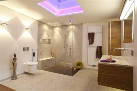 duschen nach maร badezimmer badezimmer planen ideen badezimmer planen