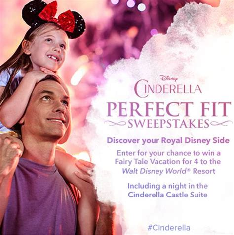 Disney World Vacation Sweepstakes - walt disney world resort enchanting vacation sweepstakes utah sweet savings