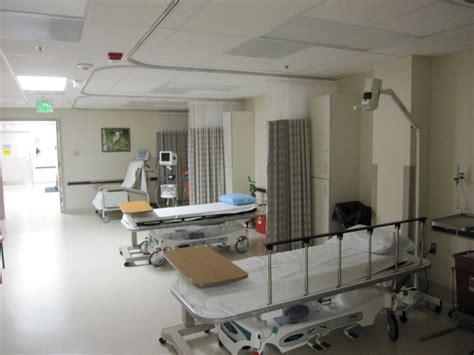 design of laundry in hospital modular hospitals mobile medical facilites pre
