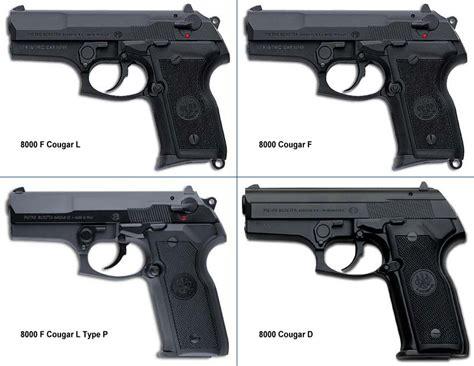beretta 8000 l beretta 8000 weapon ge modern firearms encyclopedia