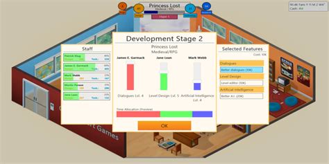 nexus mod manager game dev tycoon game dev tycoon mod error game dev tycoon mods