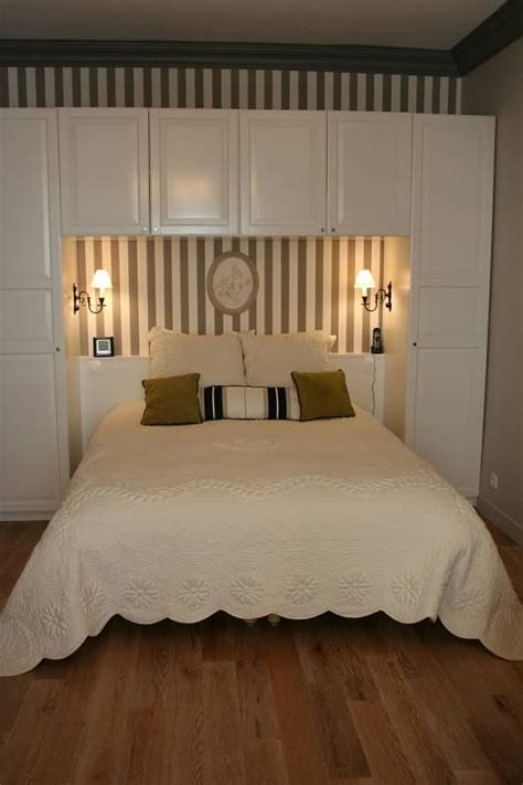Bed Inside Wardrobe by Top 25 Best Closet Wallpaper Ideas On Promise Day Wallpaper Closet Redo And Small
