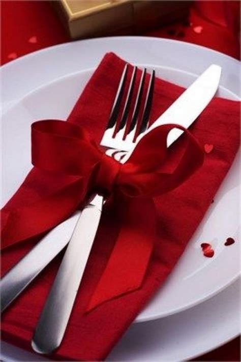 fall red wedding ideas    deer pearl