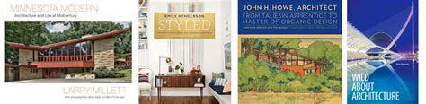 home design books 2015 img 2015 holiday design books banner x midwest home magazine