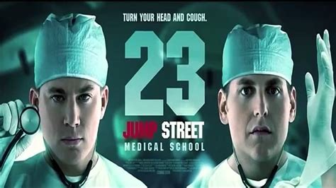 23 jump street is officially happening will channing 23 jump street www pixshark com images galleries with