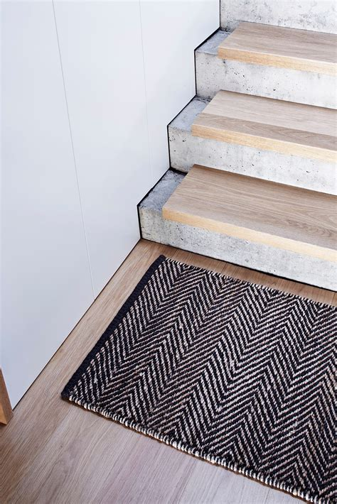 serengeti concrete staircase interior stairs concrete stairs