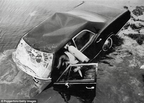 Chappaquiddick Event Fifty Shades Of Grey Director Helming Ted Kennedy Chappaquiddick Thriller Daily Mail