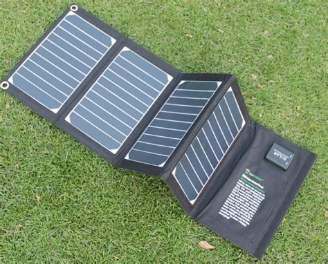 best portable solar panel best portable solar panels top 10 best products