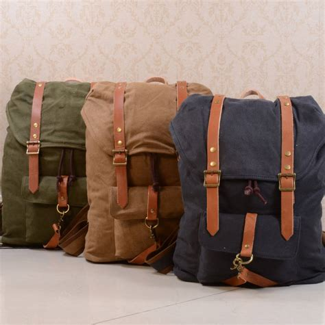 backpack with leather straps backpack with leather straps backpack tools