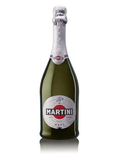 martini bacardi das handelsmagazin geschenk editionen zu