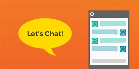 live chat 4 tips for offering quality live chat support fusion bpo