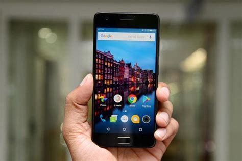best value android phone best value for money android smartphones livemint
