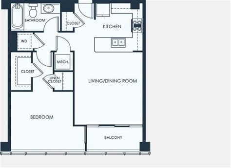 metropolitan condo floor plan the metropolitan condos of dallas tx 1200 main street