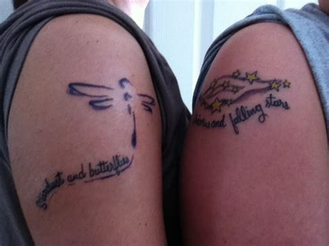 tattoo quotes for mom and daughter mother daughter quotes tattoos design quotesgram
