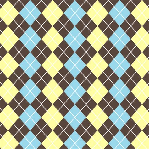 argyle pattern psd argyle pattern background labs