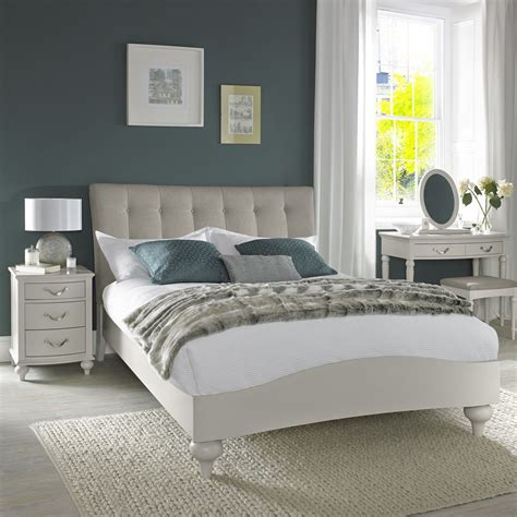 stunning bedroom furniture ireland reviews fashdea