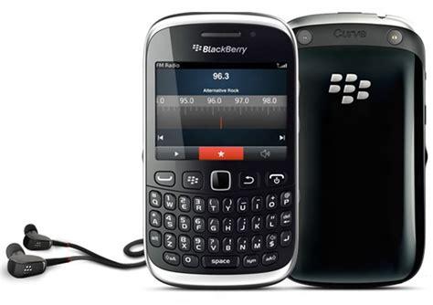 blackberry 9320 themes riohii blog