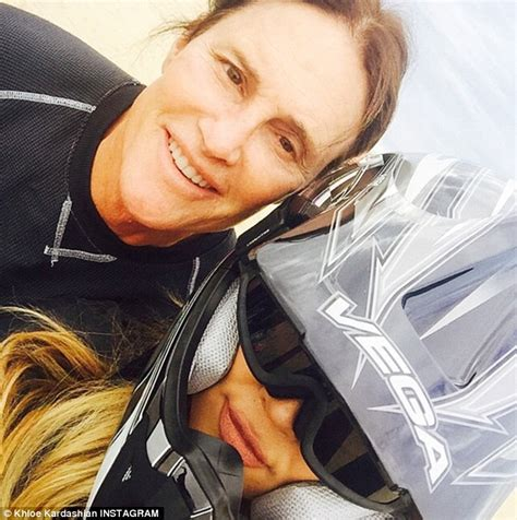 recent pictures bruce jenner transitioning kim kardashian tackles rumours bruce jenner is